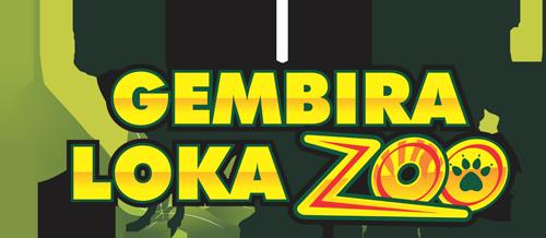 """Pesona Gembira Loka Zoo """"Bukan Sekedar Rekreasi"""""""