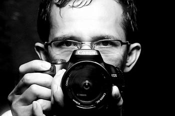 4400 Koleksi Gambar Hitam Putih Jpg HD Terbaru