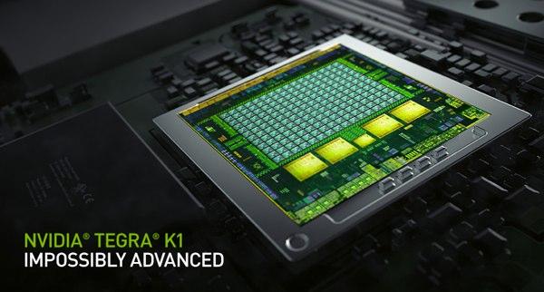 Apa itu GPU di Smartphone?