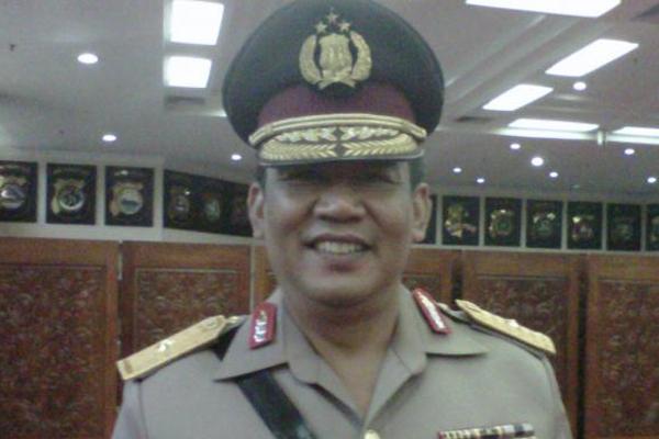 Profil Anang Iskandar: Calon Kapolri yang Merupakan Blogger Aktif