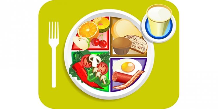 Makanan Sehat Buah Hati Kompasiana Com