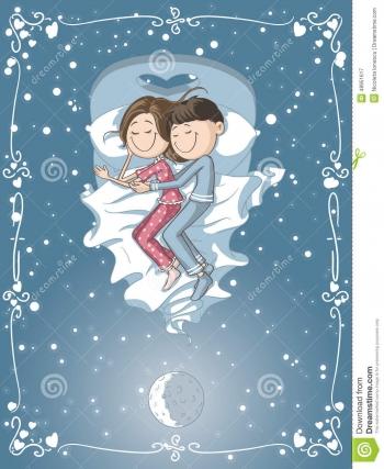 740+ Gambar Kartun Muslimah Rindu Suami Gratis