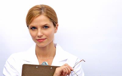Mewujudkan Perawat Sejahtera