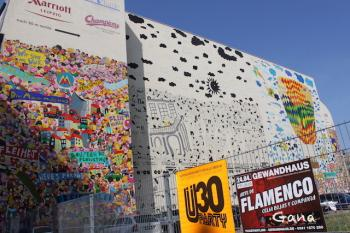Unduh 80 Koleksi Gambar Grafiti Raihan Terbaik Gratis