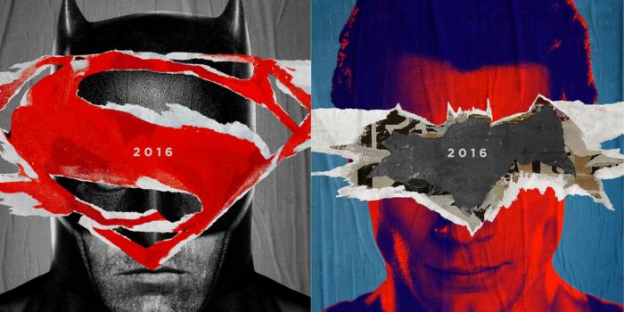 Superman Dianggap Dewa (Palsu) dan Bakal Berdarah-darah