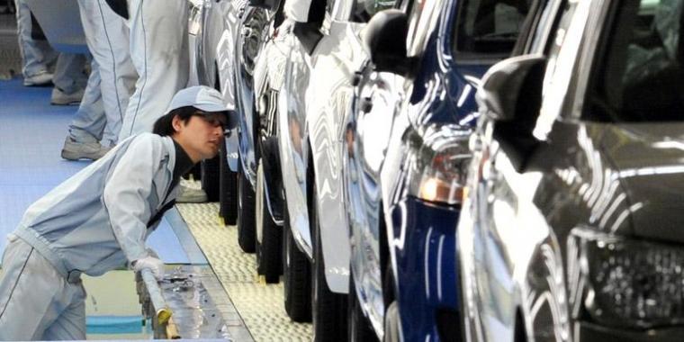 Loyalitas ala Shogun: Bagi Anda yang Bekerja di Perusahaan Jepang