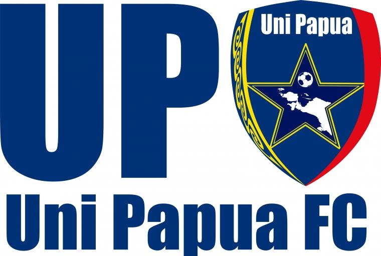 Dari Papua hingga Aceh, Uni Papua FC Masa Depan Sepakbola kita?
