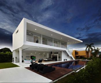 7600 Foto Desain Rumah Belanda Modern Gratis Terbaru Untuk Di Contoh