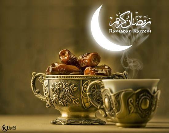Menyiapkan Keluarga untuk Menyambut Ramadhan 1436 H