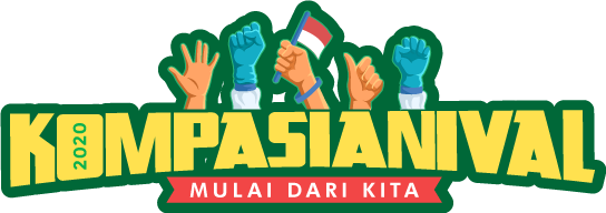 kompasiana logo 2020